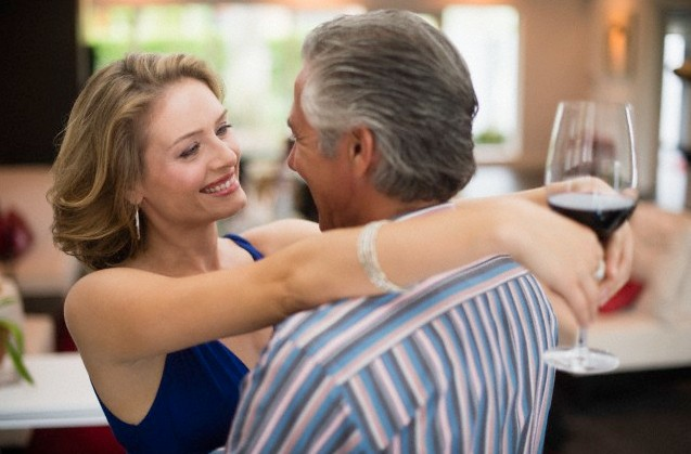 adult dating designed for golden-agers