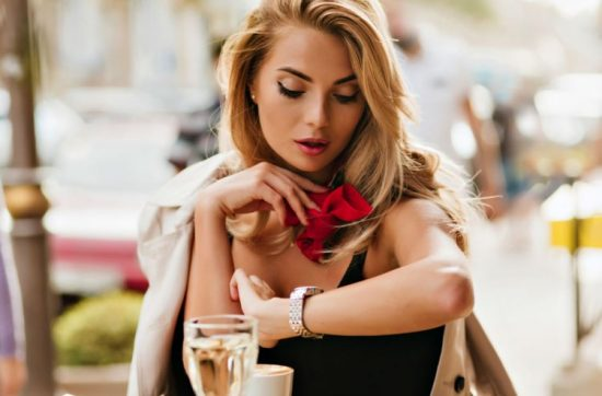 The #1 Reason You're Not Meeting High-Quality Women